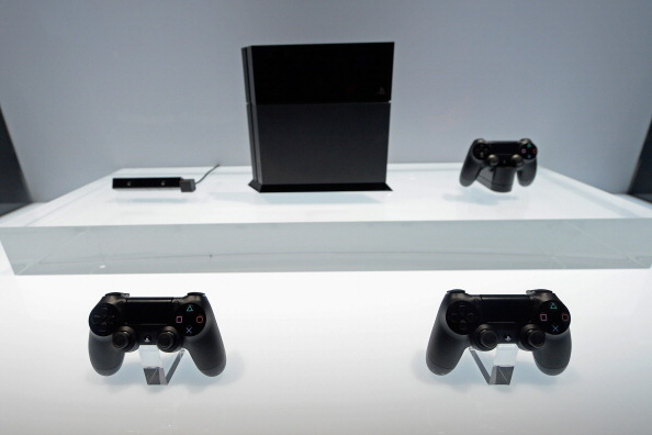 Sony PlayStation 5 to arrive earlier than its predecessors
