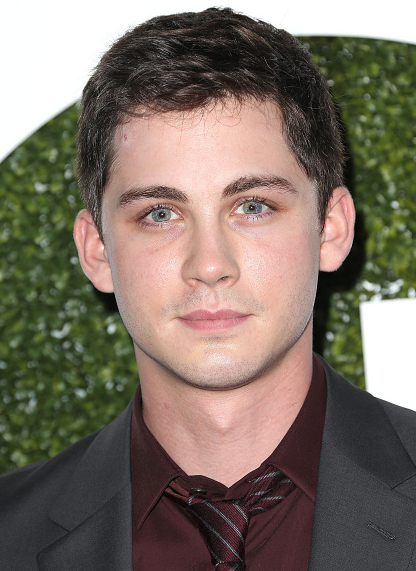 logan lerman wikipedialogan lerman instagram, logan lerman gif, logan lerman 2017, logan lerman tumblr, logan lerman vk, logan lerman photoshoot, logan lerman movies, logan lerman twitter, logan lerman gif hunt, logan lerman wiki, logan lerman fury, logan lerman wikipedia, logan lerman imdb, logan lerman insta, logan lerman tumblr gif, logan lerman site, logan lerman listal, logan lerman film, logan lerman foto, logan lerman kinopoisk