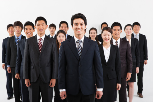 company law of south korea Search legal jobs in south korea with company ratings & salaries 213 open jobs for legal in south korea.