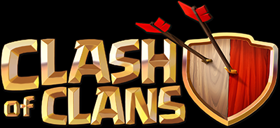 'Clash Of Clans' Launches New Trailer And Details Of ...