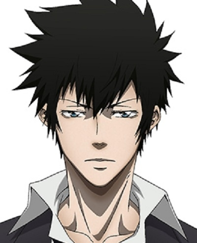 Psycho Pass Season 3 Spoilers Kogami To Follow The Same Path As