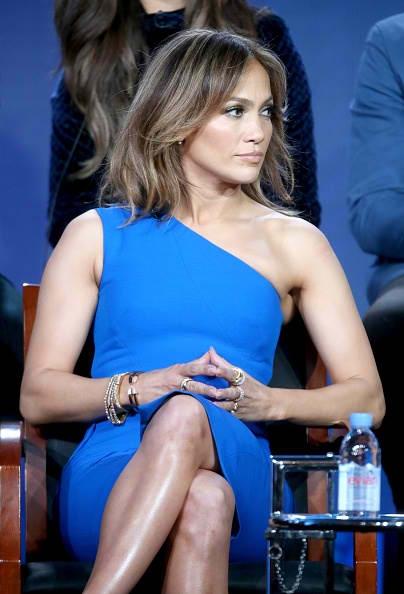 Jennifer Lopez diet: What J.Lo eats on no-sugar no-carb diet