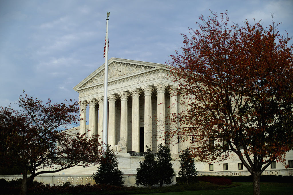 an analysis of the basis of the supreme court rulings in favor of right to privacy Was a landmark decision by the supreme court of the united states the state of maryland had attempted to impede operation of a branch of the second bank of the united states by imposing a tax on all notes of banks not chartered in maryland.