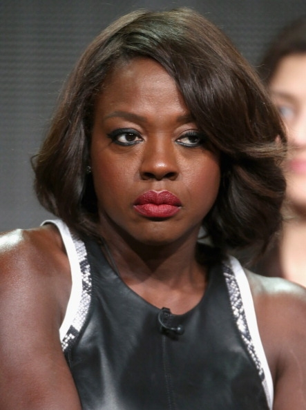 'How To Get Away With Murder' Season 2 Return Spoilers ...