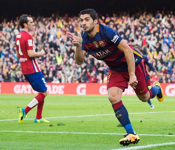 fc barcelona goalkeeper transfer news
