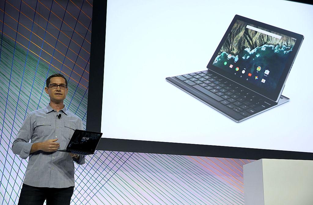 Google pixel c buy - 1c55d