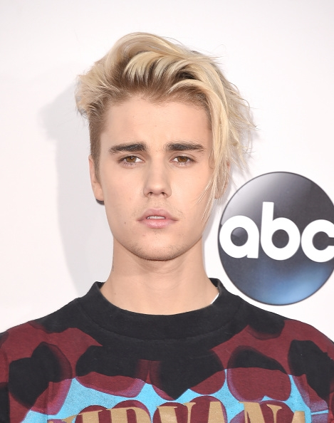 bieber senior personals Justin bieber and hailey baldwin have got engaged after just one month of dating, according to reports in the us but they've actually known each other a lot longer than that and have dated.