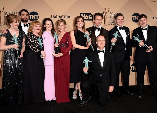 Watch 'Downton Abbey' Season 6 Episode 6 Online Live Stream On ...