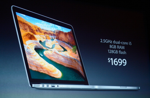 articles  macbook pro rumors