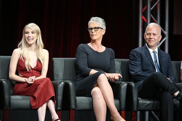 Scream Queens' Season 2 Cast, Spoilers, Rumors: Move Over