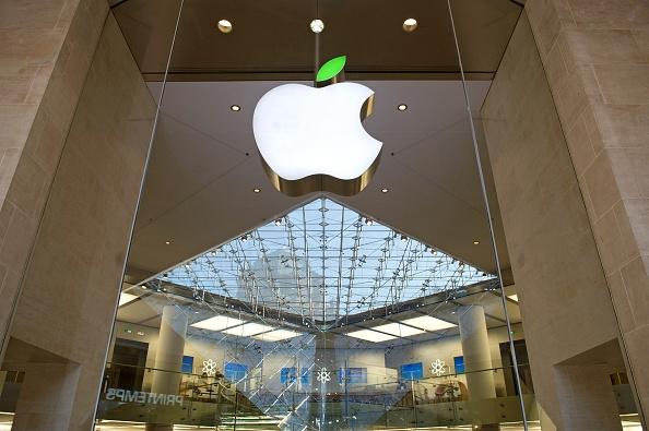 Apple Iphone 5se Rumors Specs Release Date Handset To