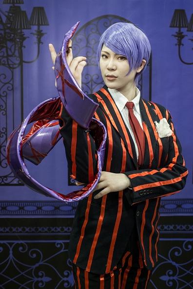 Tokyo Ghoul Season 3 Spoilers Reveal Major Plot Kens Identity As