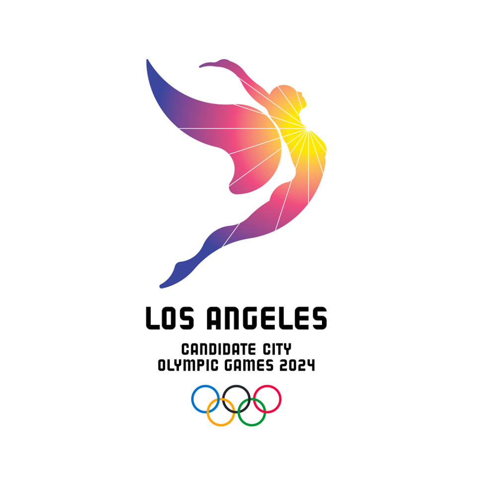 La 2024 Olympics What To Expect With Setting The Games At