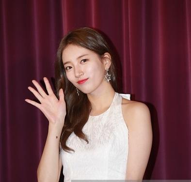 Lee min ho dating allkpop 2ne1