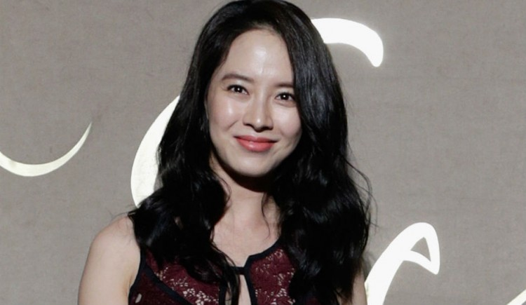 Running Man' Fans Angry Over Song Ji Hyo's Torture Mission