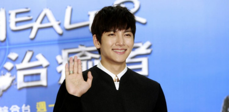 the k2 actor ji chang wook s new movie fabricated city surpasses