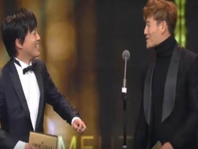 seohyun and kim jong kook dating