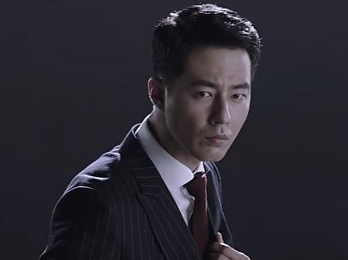 Jo In Sung Reveals Why He Won't Join 'Running Man' : K