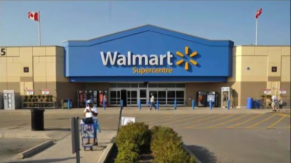 enterprise level strategy and culture of wal mart Walmart's organizational structure and organizational culture, their  lower levels  of the organizational structure cannot easily adjust business.