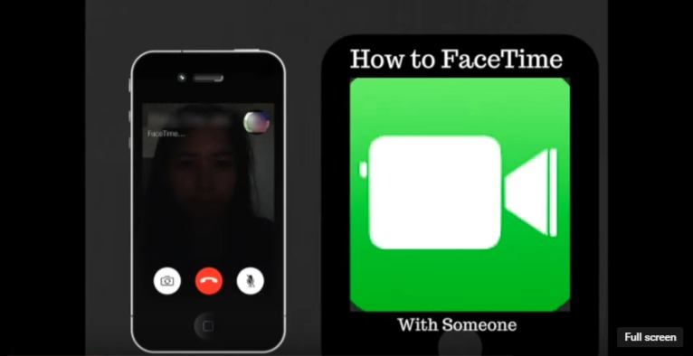 Apple Accused of Breaking FaceTime to Force Users Into iOS Upgrade