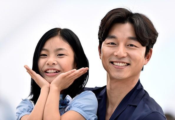 Busan dating site - free online dating in Busan (Pusan-Kwangyokshi Korea)