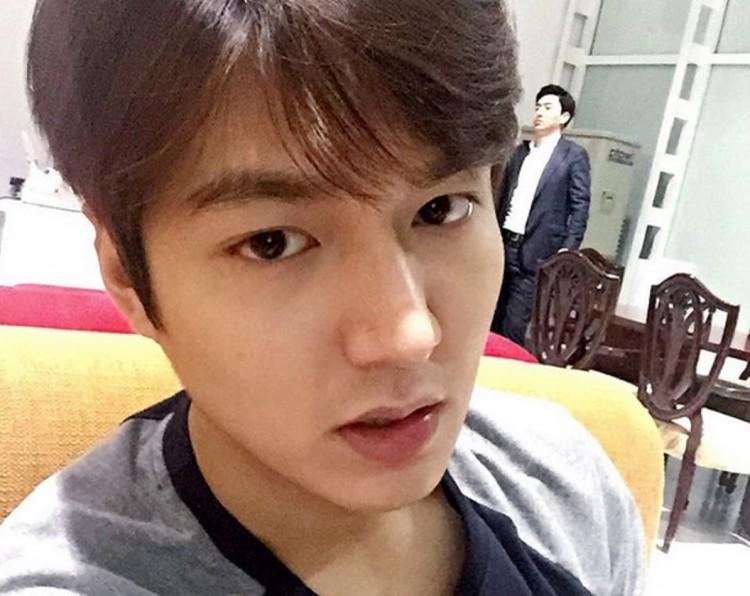 song joong ki park shin hye dating lee