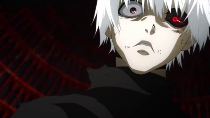 tokyo ghoul' season 3 cancellation news & update: third installment