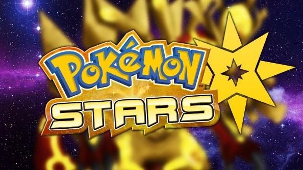 Pokemon game release dates in Australia