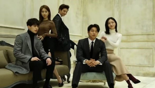 tvN Dramas 'Goblin,' 'Another Oh Hae Young' Big Winners At