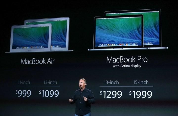 MacBook Air 2017 Release Date, News & Update: New Laptop