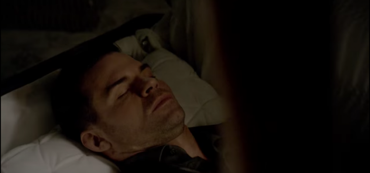 UPDATE] 'The Originals' Season 4, Episode 1, Episode 2 Promo, News