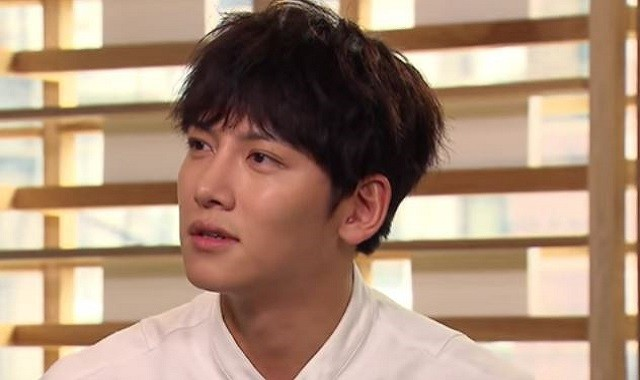 Healer' Actor Ji Chang Wook Shows Support For Kim Rae Won