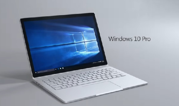 Save $200 on this Core i5 Surface Pro 4 at Microsoft