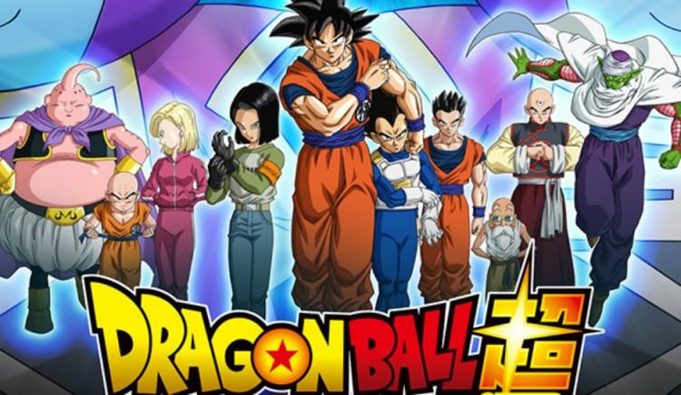 dragon ball super streaming 83