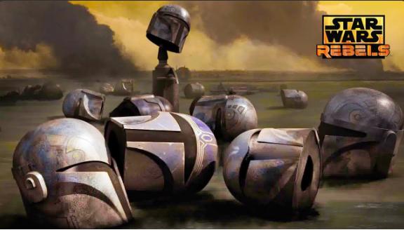 Star Wars Rebels Season 3 Spoiler Thread - Page 8 A-concept-art-for-star-wars-rebels-season-4