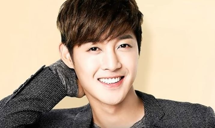 kim hyun joong caught drunk driving comeback event reportedly