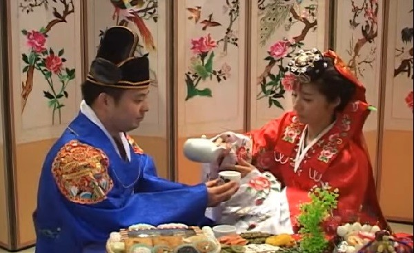 South Korea Marriages Fear Of Divorce To Result More Single