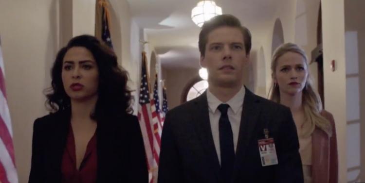 quantico season 2 episode 4 watch online