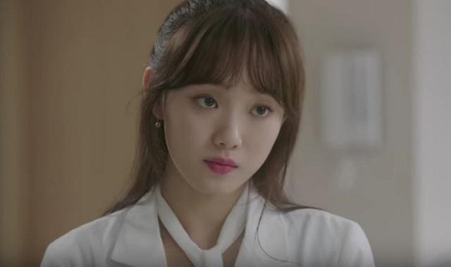 Lee soo kyung dating games