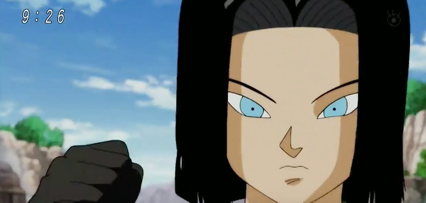 Update Dragon Ball Super Episode 87 Preview Trailer