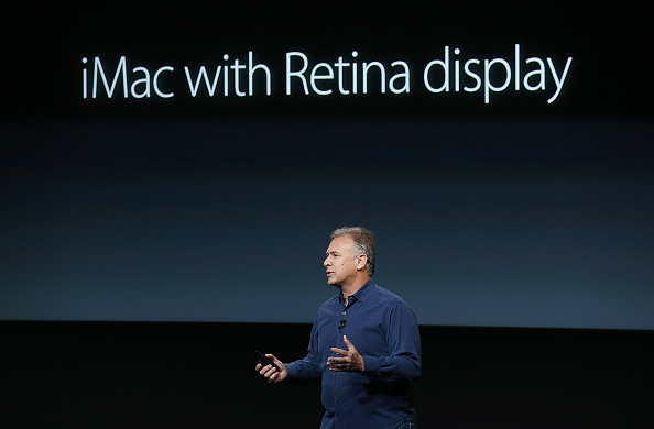IMac Refresh in Q3 2017, 'Server-Grade' iMac to Launch by Year-End