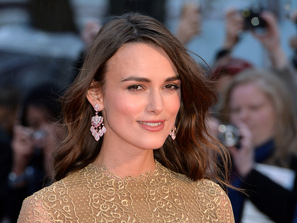 New Pirates of the Caribbean trailer teases return of Keira Knightley