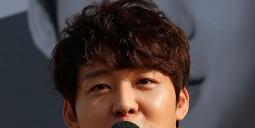 Yoochun Hwang Hana : koreaportal