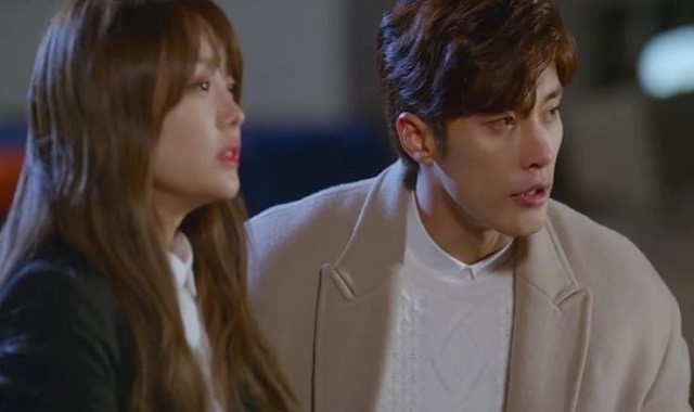 My Secret Romance' Episode 3 Spoilers, Where To Watch Online