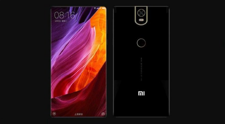 Xiaomi Mi 6 Plus' Case Leaks, Hints At A Dual Camera Setup