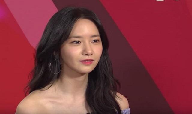 Is yoona dating taec yeon facebook