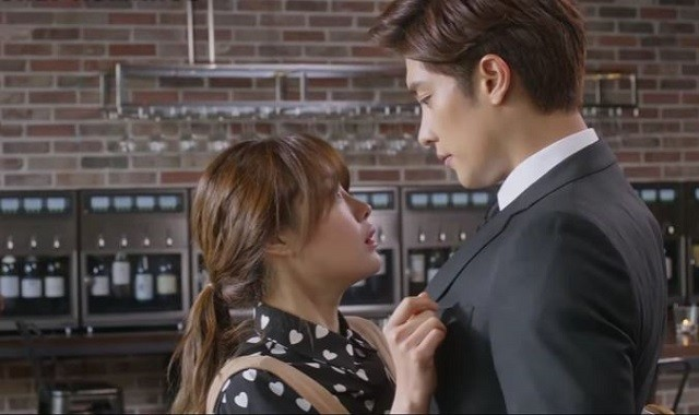 My Secret Romance' Episode 5 Spoilers, Where To Watch Online