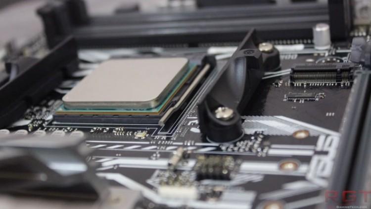 NVIDIA GeForce GT 1030 Release Date & Update: New NVIDIA GPU