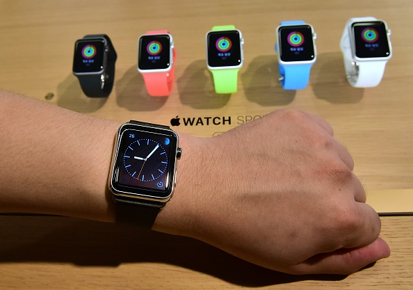 Apple Watch Battery Problems: Warranty Extended Following Swollen Battery Damage Reports
