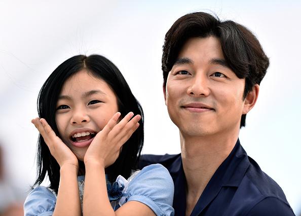 Americans react to korean stars dating